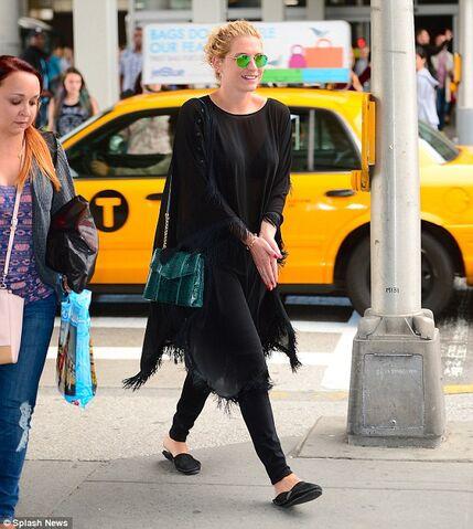 File:Kesha may 12 2014.jpg