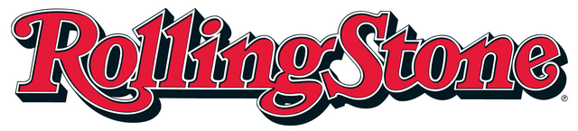 File:Rolling stone logo.png
