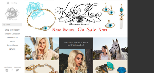 File:Kesharose home september 14.png