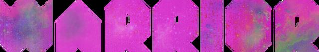 File:Warrior logo.png