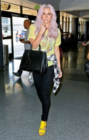 File:Kesha may 17 2014.jpg