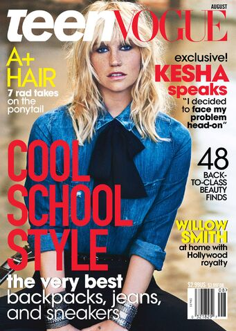 File:Teen vogue magazine august 1.jpg
