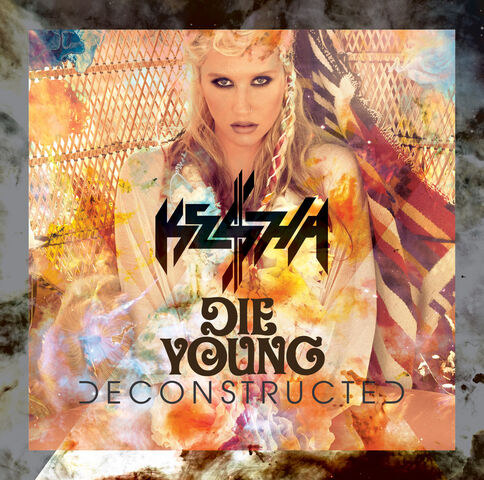 File:Die young deconstructed mix cover 2.jpg