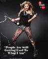 Billboard december 2010 3