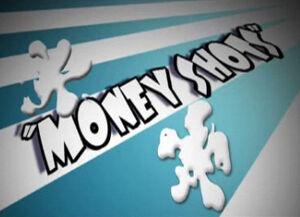 Moneyshots