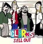ClerksSellOut