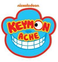 Keymon-Ache
