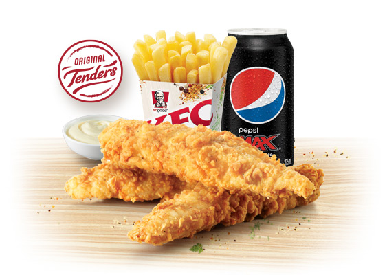 File:Kfc5162-tenders or-tenders-3pc combo.jpg