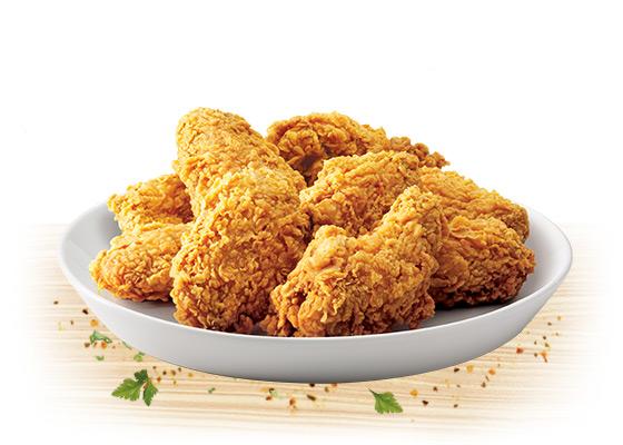 File:Chicken wickedwings 10pce.jpg
