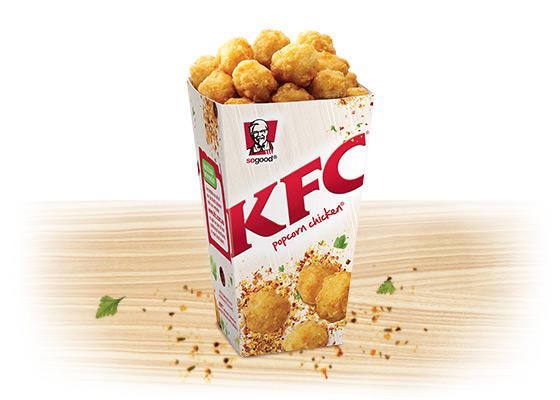 File:Chicken popcornchicken large.jpg