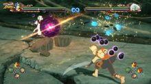 Naruto-Shippuden-Ultimate-Ninja-Storm-4-32