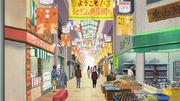 20130316-tamakomarket10-02