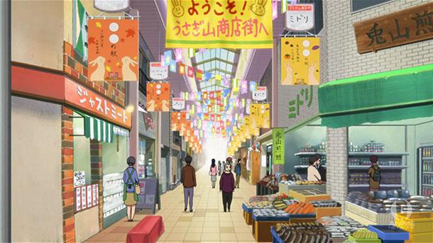 File:20130316-tamakomarket10-02.jpg