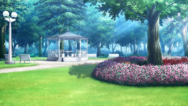 File:Outdoor Anime Landscape -Scenery - Background- 66.jpg