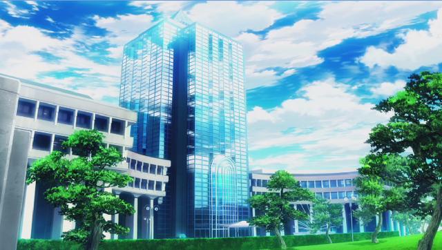 File:Main school building (1).png