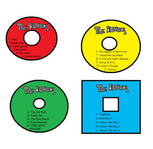 File:Bunker Season 1 discs.png