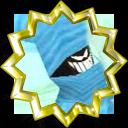 File:Badge-4361-7.png