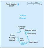 Cocoskeelingmap