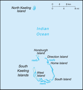 File:Cocoskeelingmap.png