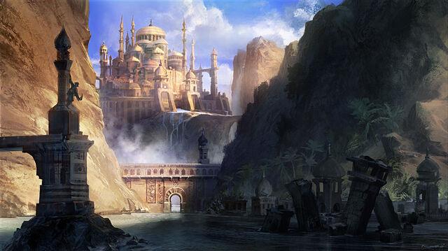 File:Palace by NURO art.jpg