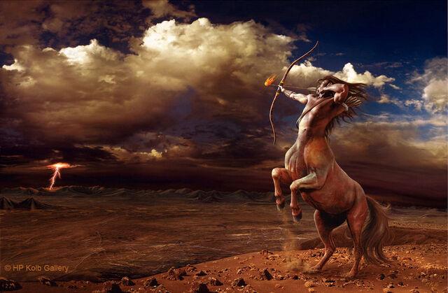 File:Centaur.jpg