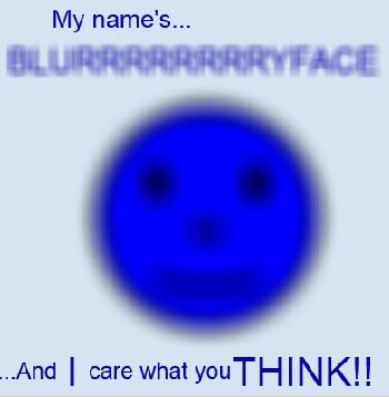 File:BlurrryFace.jpg