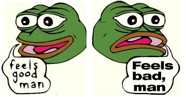 File:Pepe Feels.jpg
