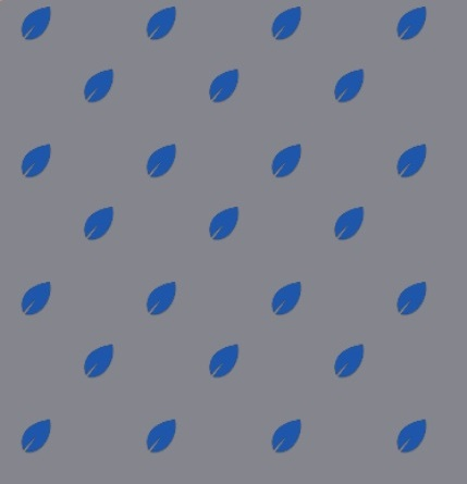File:Gray and blue leaf2.jpg