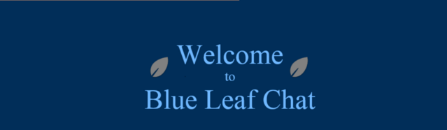 File:Welcome to blue leafpng.png