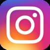 Instagram 2016 icon