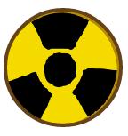 Nuclear-agar.io-skins