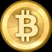 180px-Bitcoin-logo-gold-250x250
