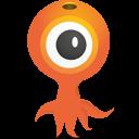 Orange-juice-squid