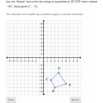 Performing-rotations-on-the-coordinate-plane 256
