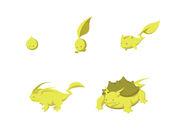 KHAN-yellow-01