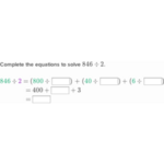 Division-using-place-value-understanding 256
