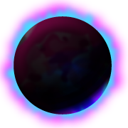 Image - Black-hole-old-180x180.png | Khan Academy Wiki ...