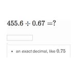 Dividing decimals 3 256