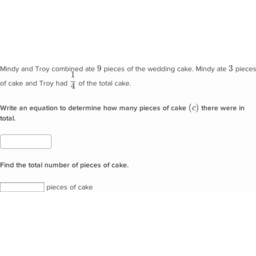 Pictures Systems Of Equations Word Problems Worksheet - Toribeedesign