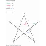 Angles 2 256