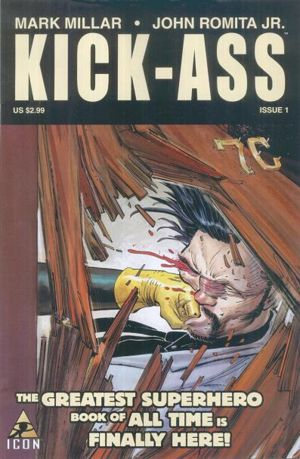 File:300px-kick-ass vol 1 1.jpg