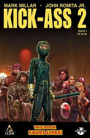 File:Kick-Ass Vol 2 3.jpg