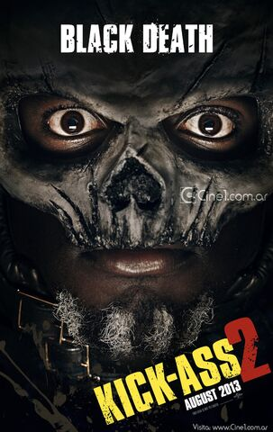 File:Kick-ass-2-poster-black-death.jpg