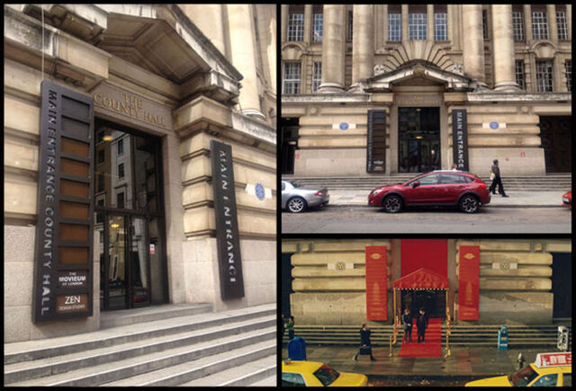 File:London County Hall Belvedere Road.jpg
