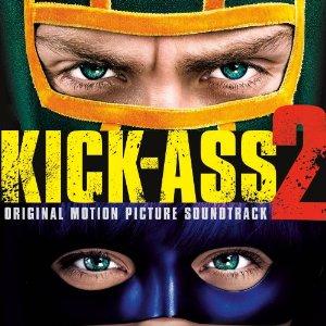Kickass2soundtrackart