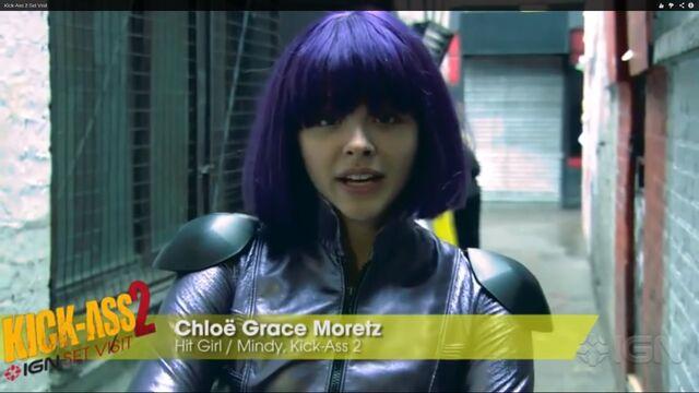 File:Chloe unmasked4.jpg