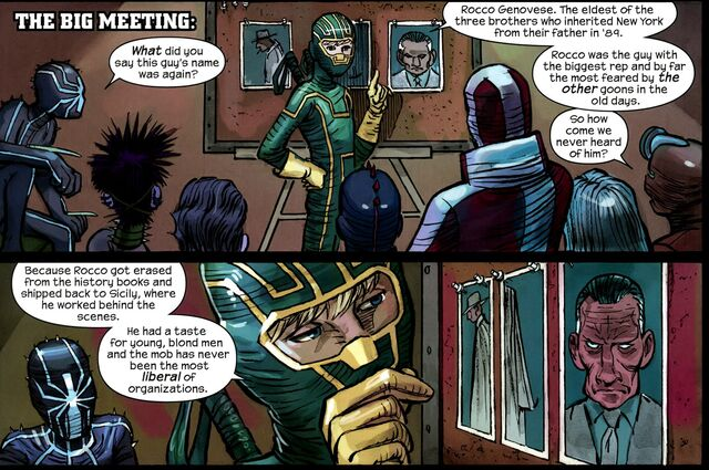 File:Kick-Ass 3 002 (2013) (c2c) (Monafekk-Empire) 014.jpg