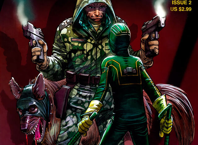 File:Kick-ass and Colonel Stars.jpg