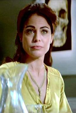 File:Angie D'Amico.jpg