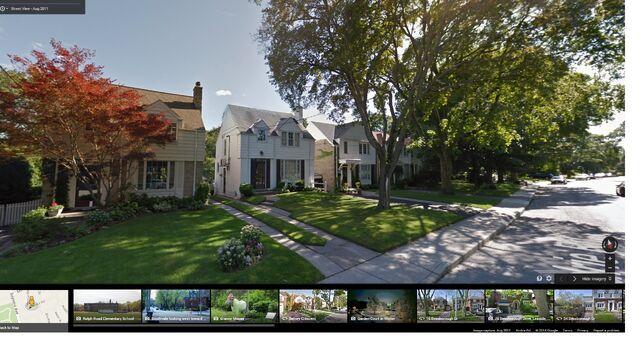 File:Macready Residence 2.jpg